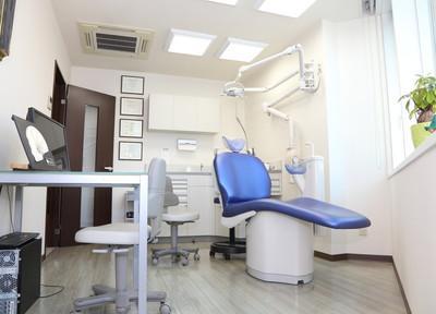 船曳歯科クリニック