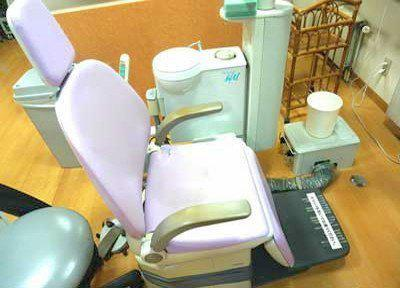 たかだ歯科クリニック