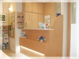 たきもと歯科医院