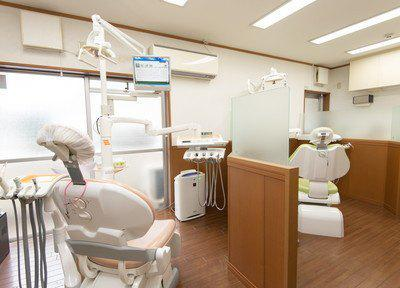おおたに歯科医院