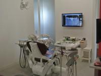 LEO歯科クリニック