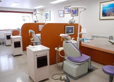 きたはら歯科医院