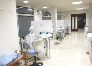 コーセー歯科クリニック 2
