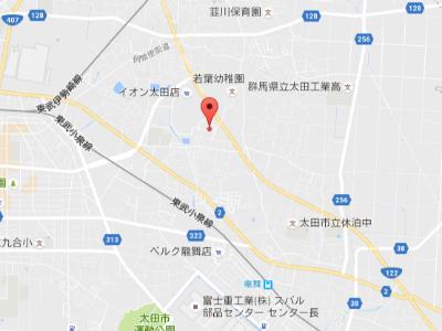 ★  パール歯科医院