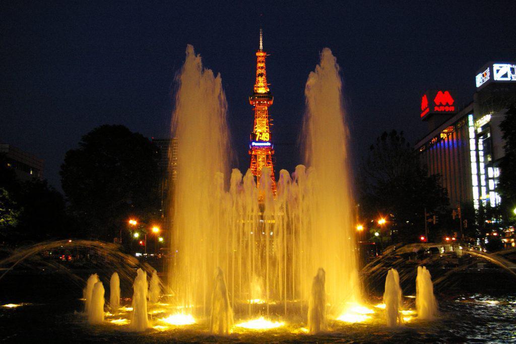札幌市中央区 夜間診療 アイキャッチ