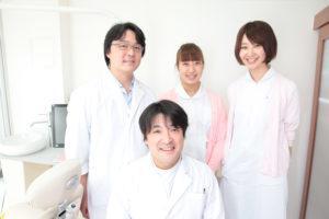 ふじわら歯科医院 3