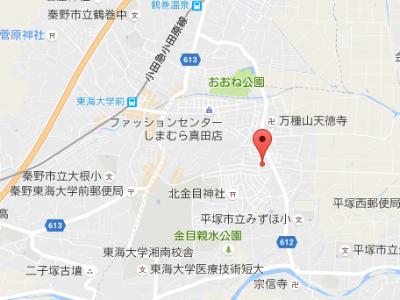★  マウス歯科医院