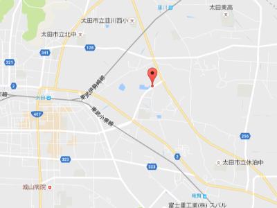 ★  スマイルデンタルオフィス
