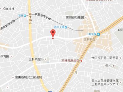 ★ 原井デンタルオフィス