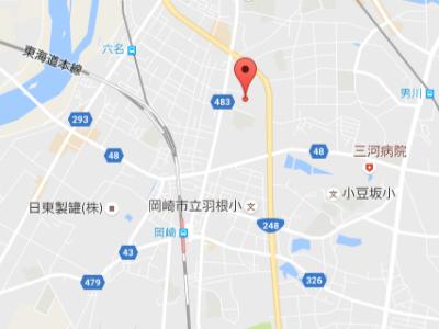 ★ 医療法人光風会 オカザキ歯科・矯正歯科