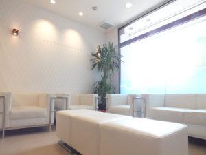 渋沢歯科医院