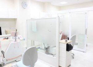 マウス歯科医院 2