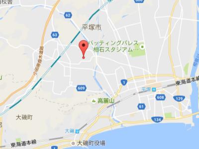 ★ あけぼの歯科