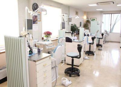 多田歯科医院