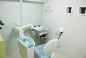 とも歯科医院