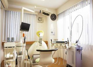 よつば歯科クリニック