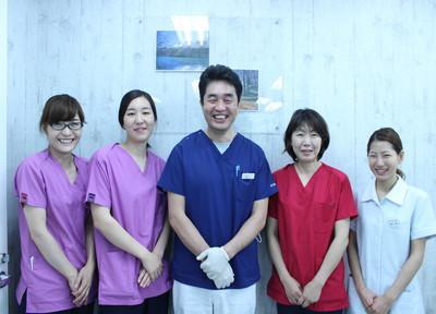 小宮歯科医院