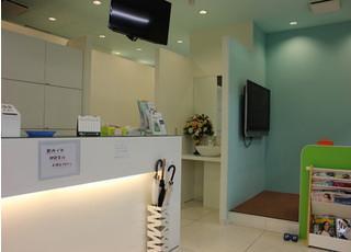 リリオ歯科クリニック