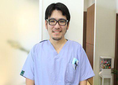 千葉ニュータウン ごう歯科クリニック