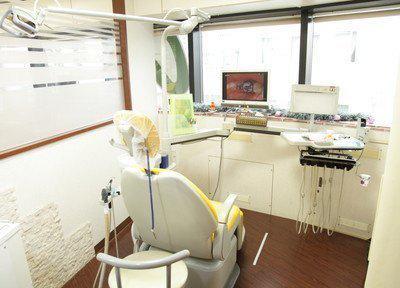 はーとふる歯科クリニック