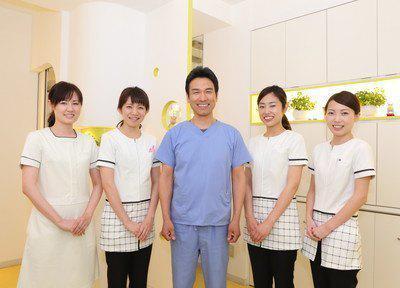 中筋歯科クリニック