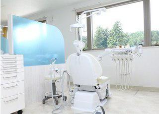 おかもと歯科クリニック