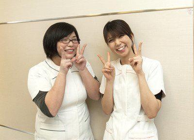 ABC歯科クリニック