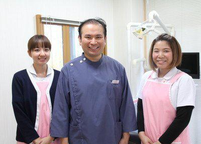 水戸インプラント矯正歯科クリニック