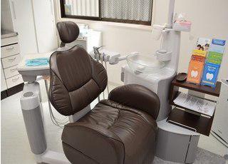 白川歯科クリニック