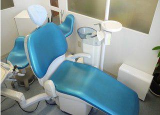 カワムラ歯科医院