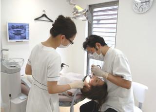 恵比寿エスト矯正歯科