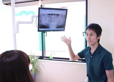 なごみ歯科