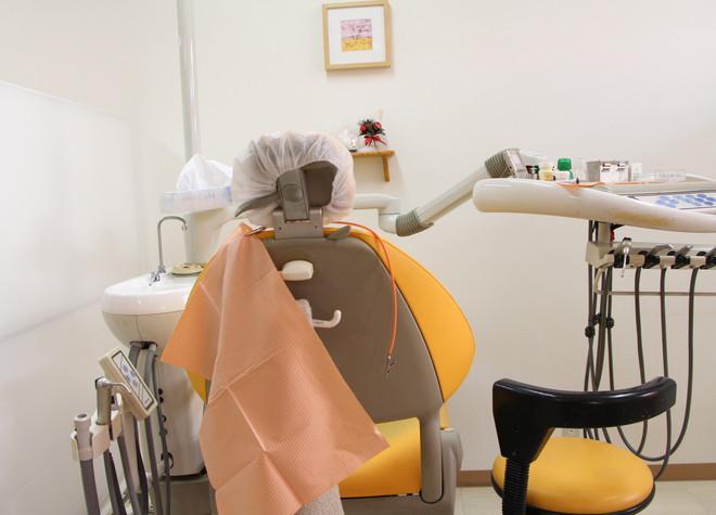 歯科さくらクリニック