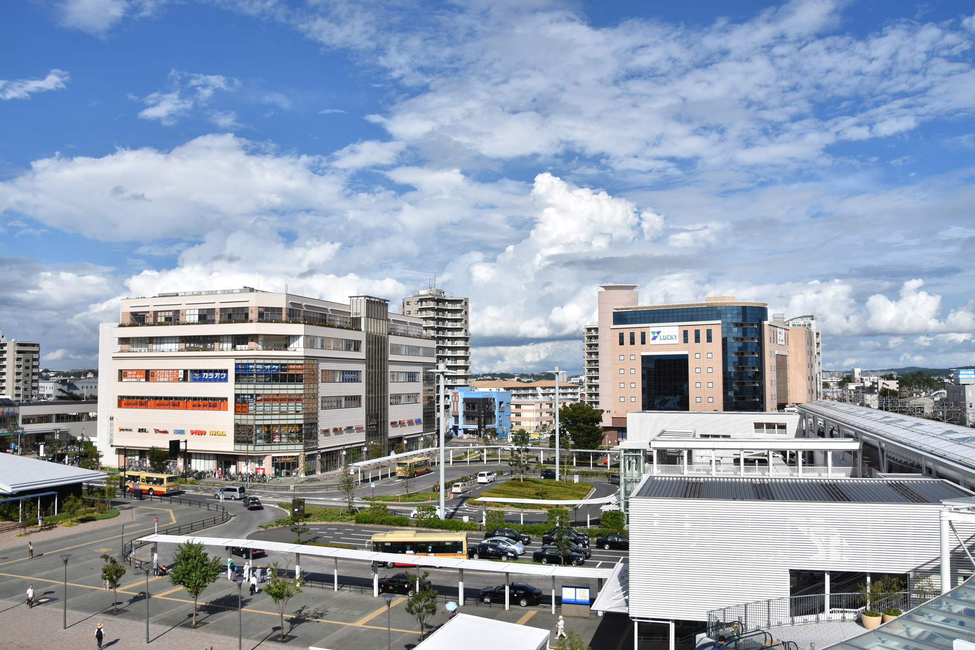 18時以降に通える!辻堂駅近くにある歯医者3院のおすすめポイント
