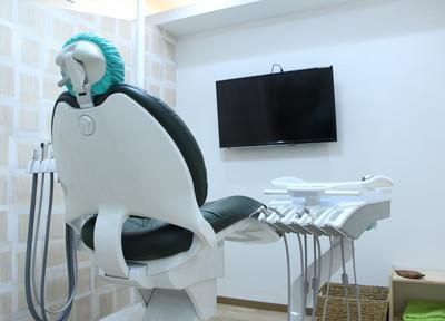クルミ歯科
