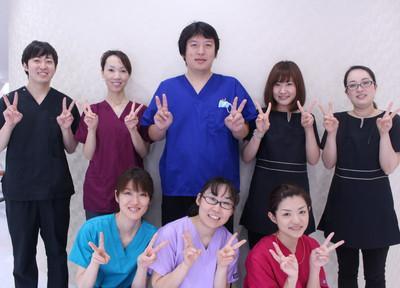 ライフ錦糸町歯科クリニック