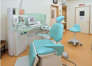 ココ歯科クリニック