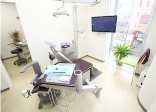 エス歯科クリニック