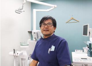 タートルズ歯科クリニック