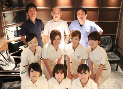医療法人 須田歯科 大阪審美インプラントセンター