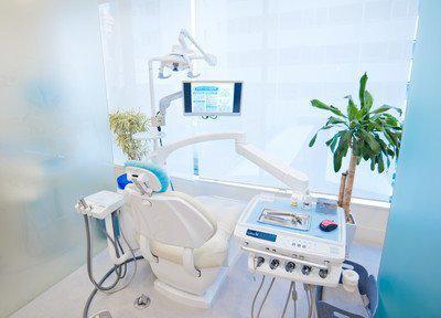 西葛西スマイル歯科クリニック