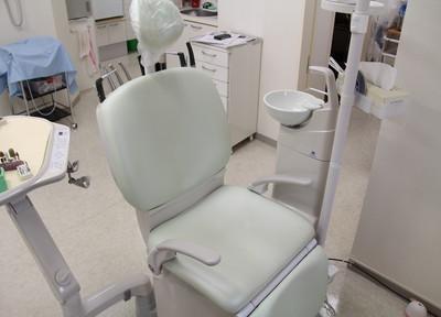 菊池歯科医院 経堂