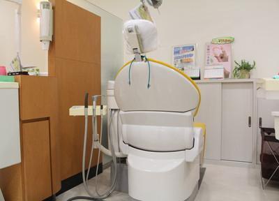 飯豊歯科クリニック