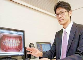 高津矯正歯科