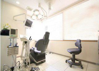 みやまち歯科医院