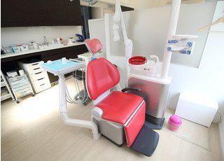すがの歯科医院