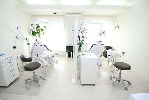 中曽根歯科医院