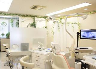 山歯科医院