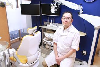 ホワイトプラザ歯科