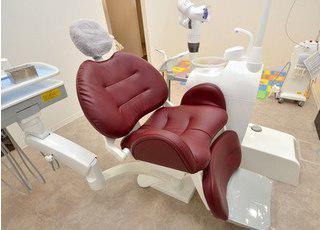クレール歯科クリニック